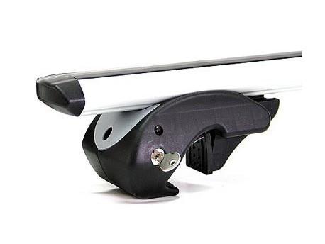 Купить Защита двигателя Lifan X60 2012- Кольчуга. Фото