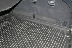 Расширители арок на Audi Q5 2012- Kindle