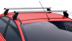 Защита двигателя Jaguar X-type V2,1 2001-2009 Кольчуга