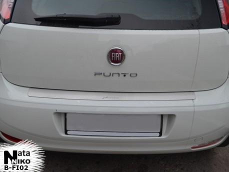 Купить Фаркоп Ford Transit бортовой 2000-2013 HakPol. Фото