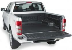 Вкладыш в кузов Ford Ranger 11-15, 15- под борт Proform