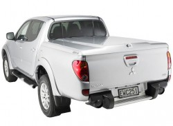 Крышка кузова Mitsubishi L200 Long 2012-2016 Proform
