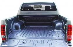 Корыто в кузов Toyota Hi-Lux 2005-2015 под борт Bed Liner