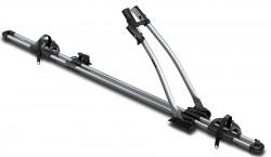 Багажник для велосипеда на крышу Thule FreeRide 532