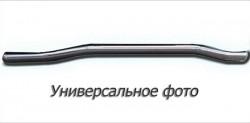 Передний ус изогнутый на Fiat Scudo 2007-2016