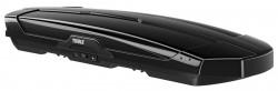 Черный бокс Thule Motion XT Alpine 450 литров