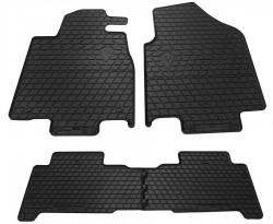 Коврики для Acura MDX 2006-2013 Stingray nd (4 шт)