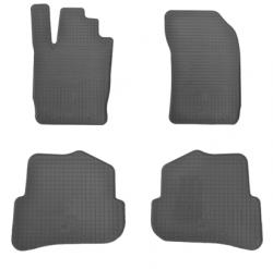 Коврики для Audi A1 2010- Stingray (4 шт)