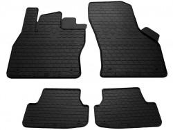Коврики для Audi A3 2012- Stingray nd (4 шт)