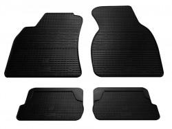 Коврики для Audi A6 1997-2005 Stingray (4 шт)