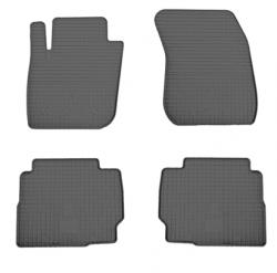 Коврики для Ford Mondeo 2015- Stingray (4 шт)