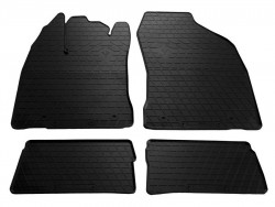 Коврики для Lexus CT 2010- Stingray nd (4 шт)