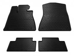 Коврики для Lexus GS 2WD 2005-2012 Stingray nd (4 шт)