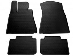 Коврики для Lexus GS 2012-2015 Stingray nd (4 шт)