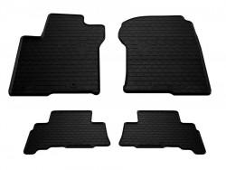 Коврики для Lexus GX 2009-2013, 2013- Stingray nd (4 шт)