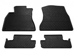 Коврики для Lexus IS 2006-2012 Stingray nd (4 шт)