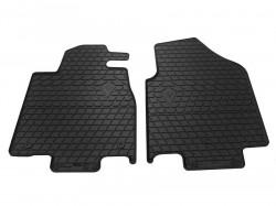 Коврики для Acura MDX 2006-2013 Stingray nd (2 шт)