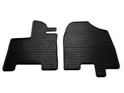 Коврики для Acura MDX 2013- Stingray nd (2 шт)
