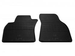Коврики для Audi A6 2004-2011 Stingray (2 шт)