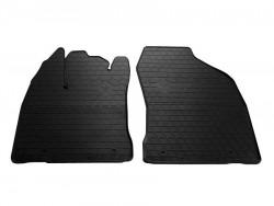 Коврики для Lexus CT 2010- Stingray nd (2 шт)