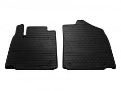 Коврики для Lexus ES 2006-2011 Stingray nd (2 шт)