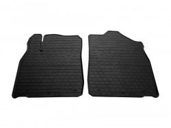 Коврики для Lexus ES 2012- Stingray nd (2 шт)