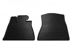 Коврики для Lexus GS 2WD 2005-2012 Stingray nd (2 шт)