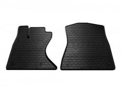 Коврики для Lexus GS 4WD полный привод 2005-2012 Stingray nd (2 шт)