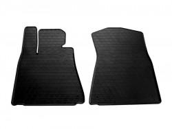 Коврики для Lexus GS 2012-2015 Stingray nd (2 шт)