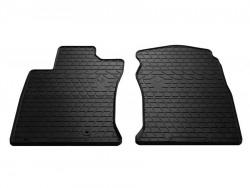 Коврики для Lexus GX 2003-2009 Stingray nd (2 шт)