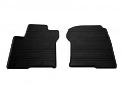 Коврики для Lexus GX 2009-2013, 2013- Stingray nd (2 шт)