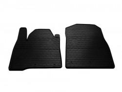 Коврики для Lexus LX 2007-2012, 2012- Stingray nd (2 шт)