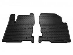 Коврики для Lexus NX 2014- Stingray nd (2 шт)