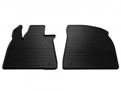 Коврики для Lexus RX 2015- Stingray nd (2 шт)