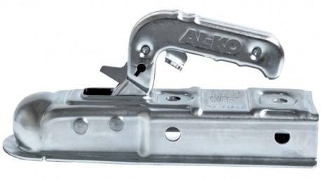 Photo Сцепное устройство AK 7 Plus 750 кг. квадрат 60 мм.
