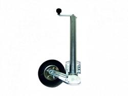 Опорное колесо Winterhoff 400 кг, со стальным диском