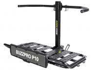 Платформа для перевозки грузов на фаркопе Buzzrack