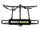Платформа для перевозки грузов на фаркопе Buzzrack - фото 4