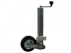 Автоматическое опорное колесо Winterhoff 1860667