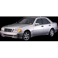 W202 1993-2001