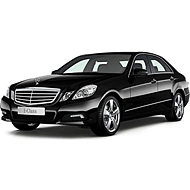W212 2009-2013