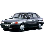 F 1992-2002
