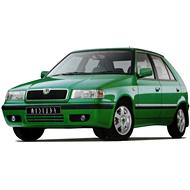 1994-2001