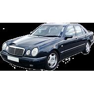 W210 1995-2003