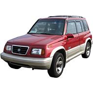 1988-2005