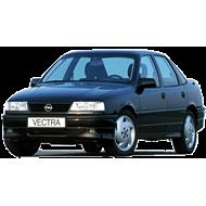 A 1988-1995