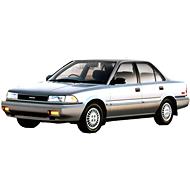E9 1987-1993