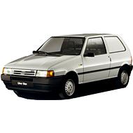 1989-2002