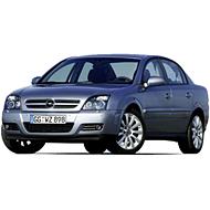 C 2002-2005