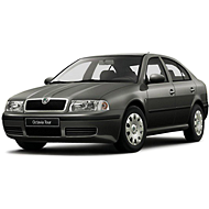 1996-2010